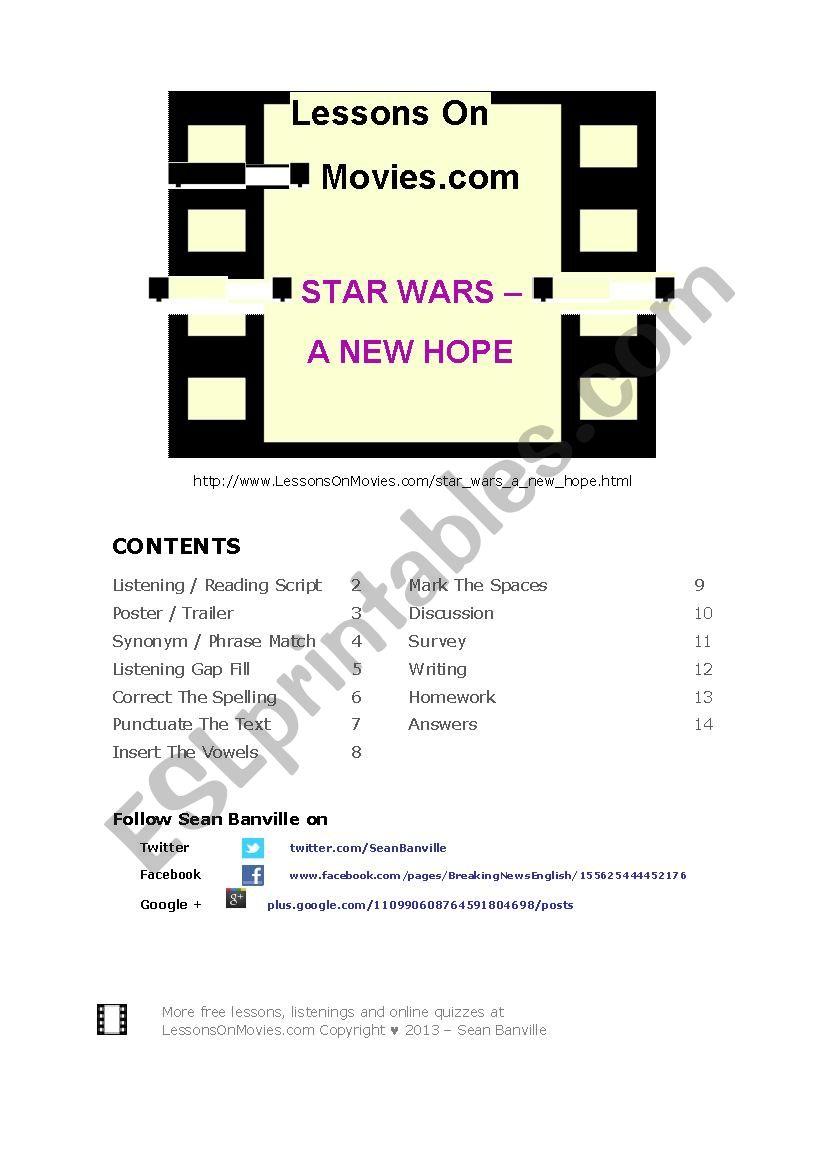 Business line newspaper hindi
