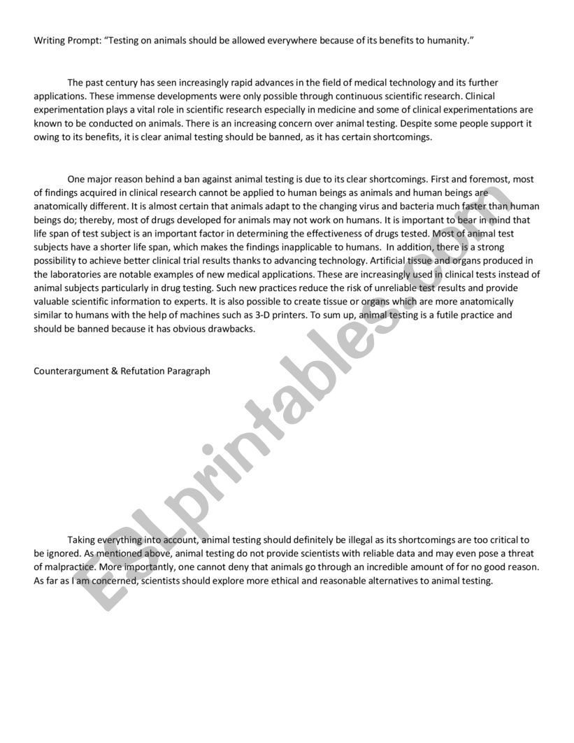 Introduction to a research paper apa