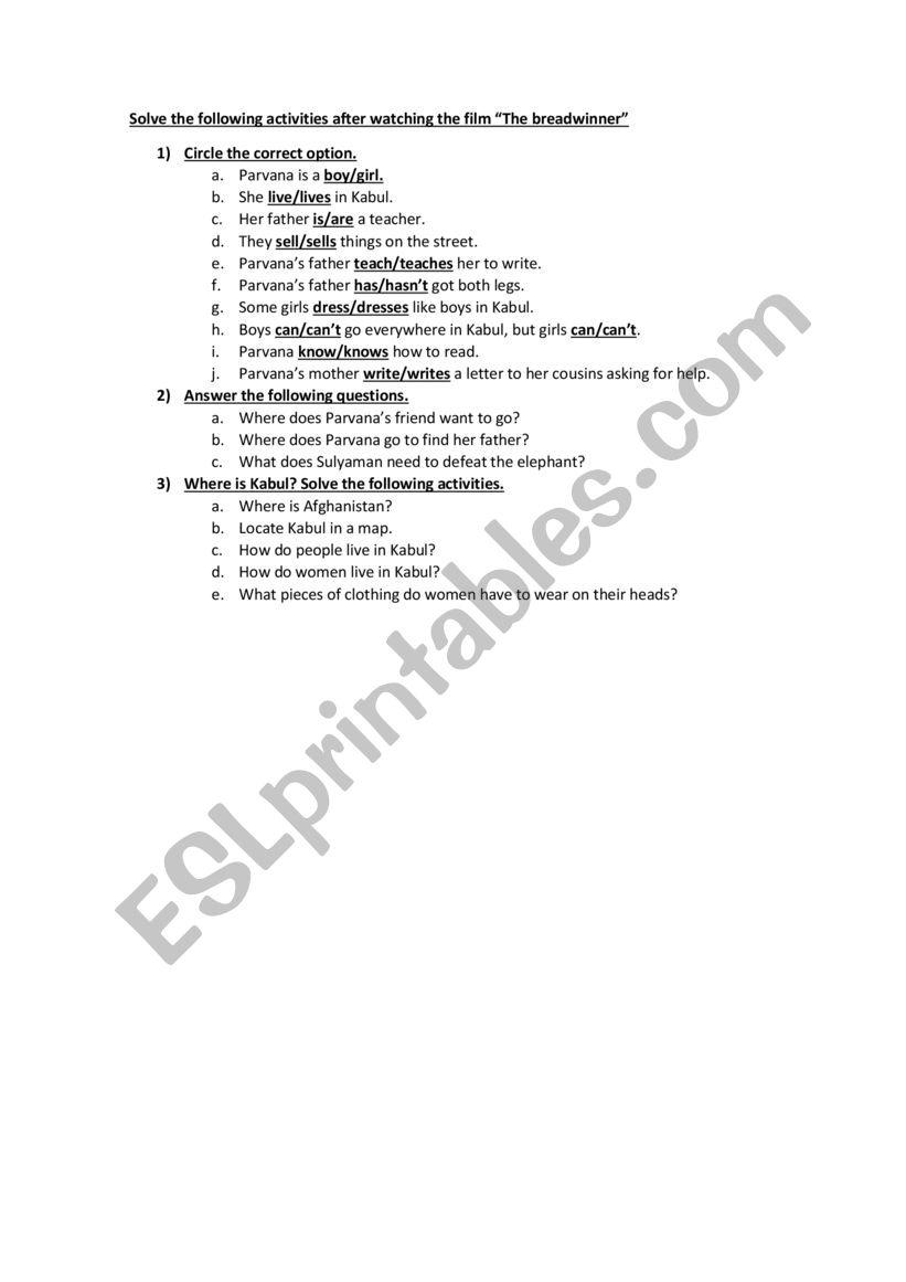 Dissertation juridique plan