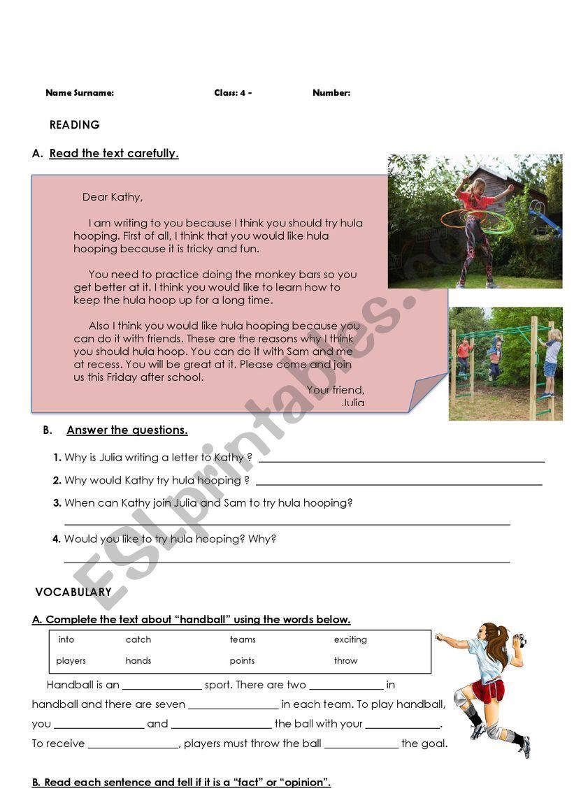 Aqa igcse english literature coursework mark scheme