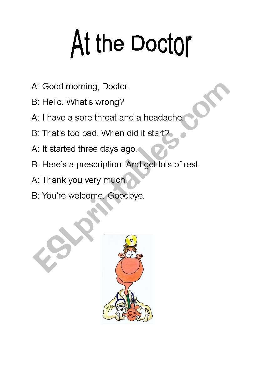 Learn read english phonics