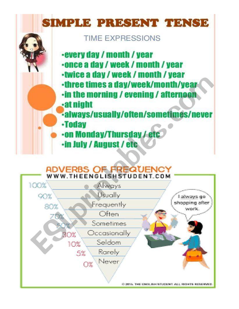 grammar exercises  worksheet