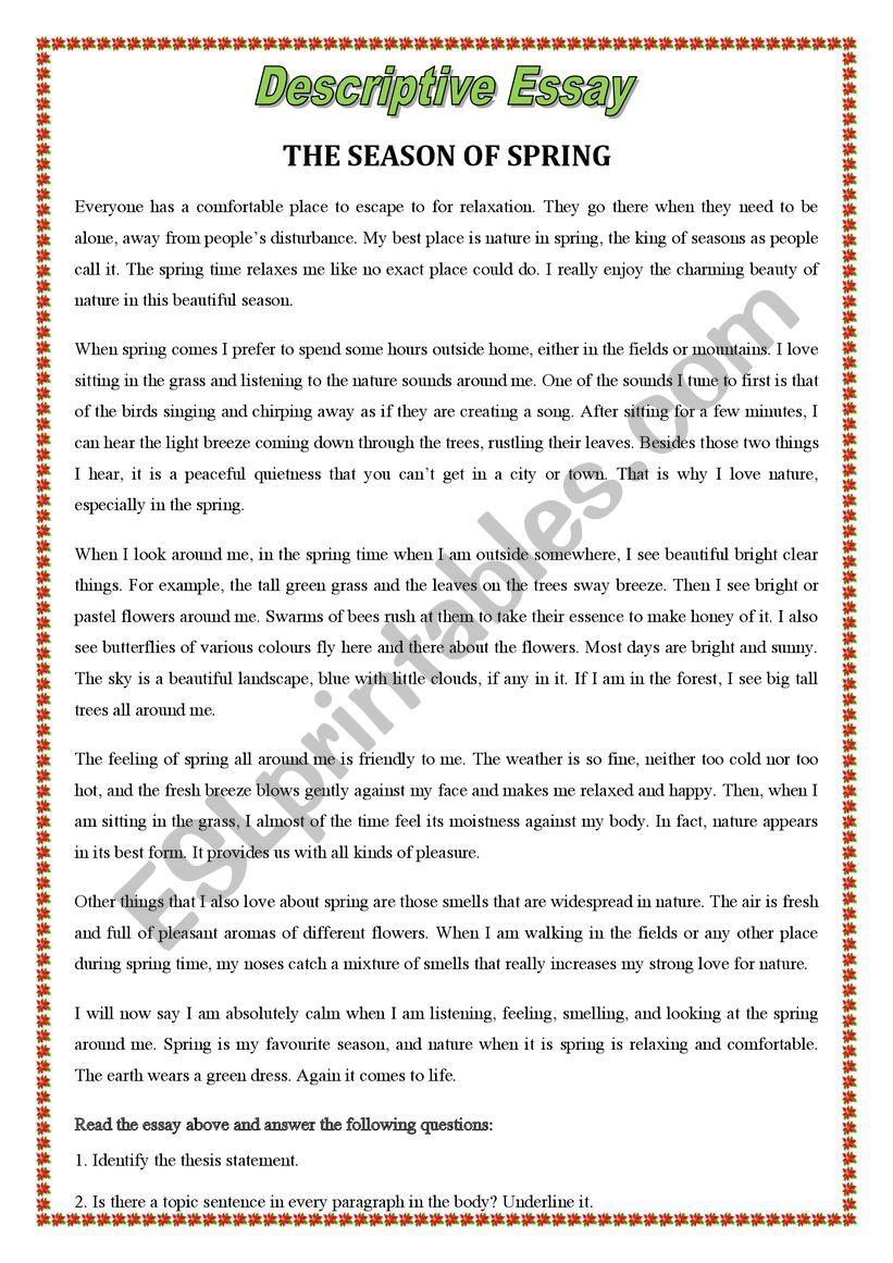 Essays on sports medicine