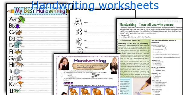 All Worksheets nsw foundation handwriting worksheets free : English teaching worksheets: Handwriting