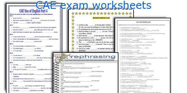 Teachers test prep coupon code bebe coupons december 2018 rollicking homework help teacher resources and online test prep code for test teachers online on mainkeys facebookcoupon codes and malvernweather Image collections