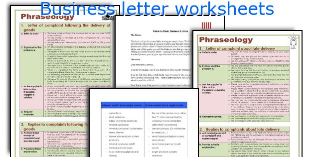 thesis statement lesson plan worksheet