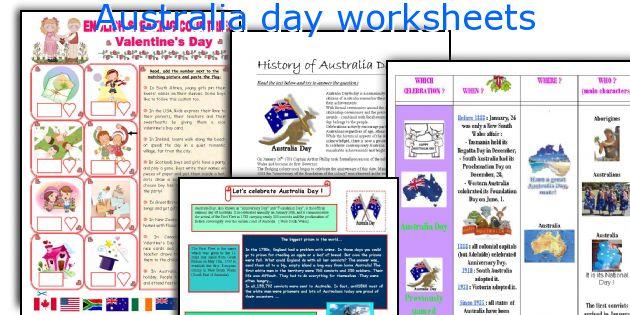 how to teach community language in australia