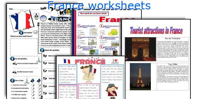 all worksheets 187 french christmas vocabulary worksheets