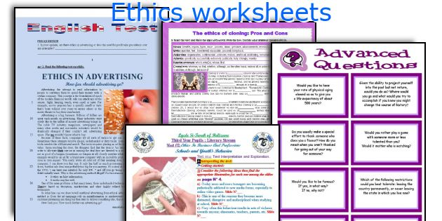 what is ethics all about Ethics, also known as moral  here you can read media articles about the chinese buddhist encyclopedia which have been published all over the world.