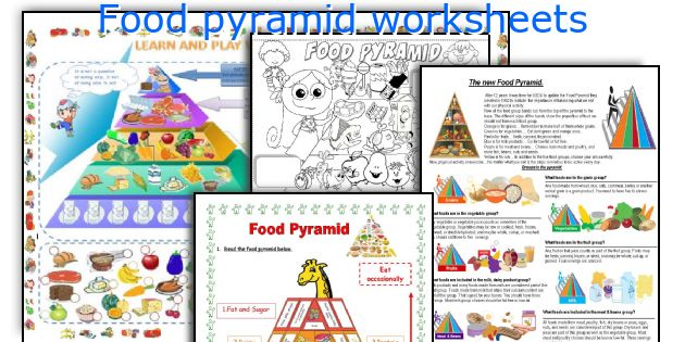 food guide pyramid worksheets high school food pyramid health worksheet printable church. Black Bedroom Furniture Sets. Home Design Ideas