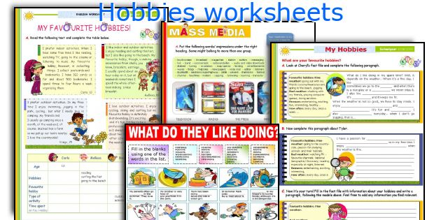 Hobbies_worksheets.jpg