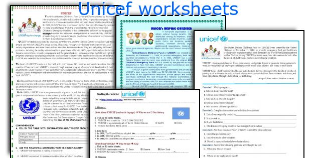 Teachnology Worksheets Lesson Plans Teacher Resources - mandegar.info