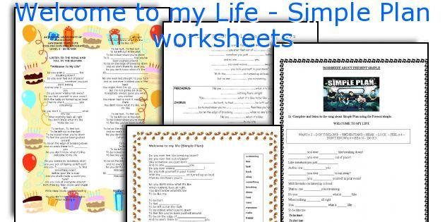 worksheet. Life Planning Worksheet. Grass Fedjp Worksheet Study Site